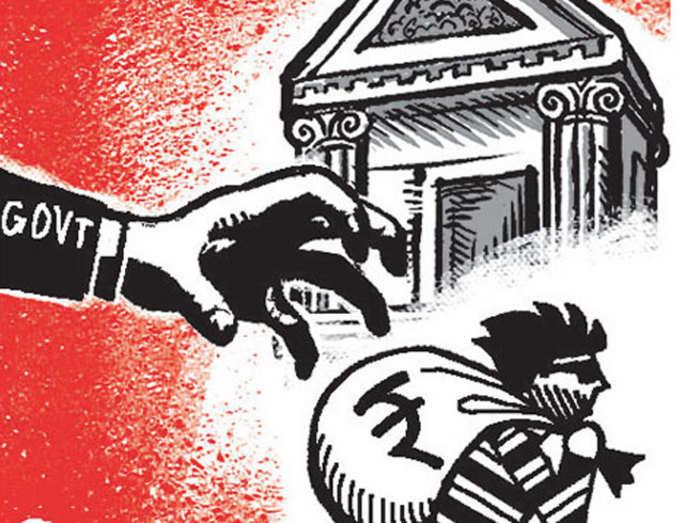 बैड बैंक से लड़ी जा सकेगी NPA से जंग