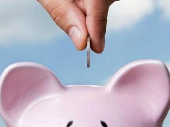 छोटी बचत योजनाओं से सरकार ने लगाई बड़ी उम्मीद
