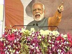 scam means samajwadi congress akhilesh mayawati pm in meerut