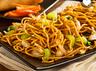 Recipe How to make Egg noodles