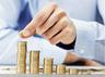 investment plans for better return