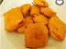 Recipe How to make Paneer bajji