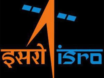 'रेकॉर्ड' प्रक्षेपण से लागत का आधा हिस्सा वसूलेगा ISRO