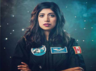 neurosurgeon shawna pandya from canada to become the third indian origin woman to fly to space