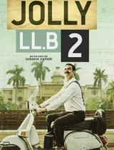 jolly-llb2