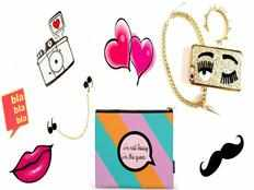 5 sites to buy some most innovative valentines day gifts