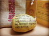 valentines day gift your llover a personalised potato