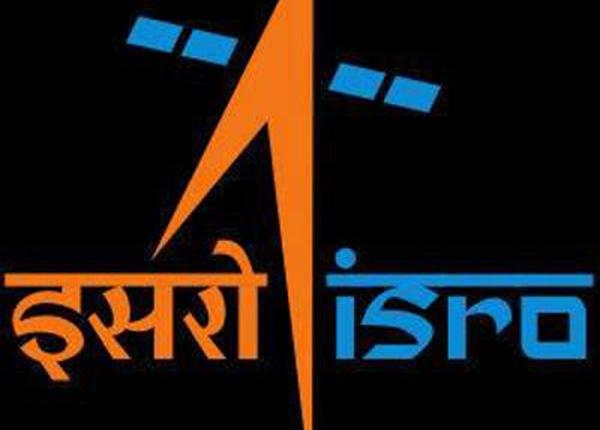 ISRO: साइकल, बैलगाड़ी से लेकर मंगल और चांद का सफर, जानें अनसुनी बातें