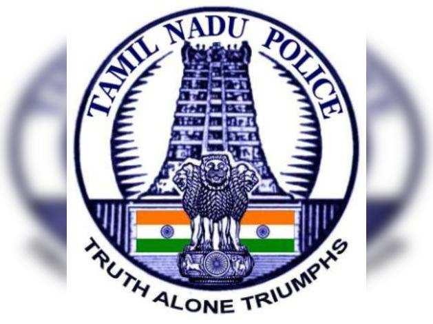 Tamil_Nadu_Police_