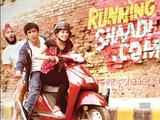Running-Shaadi
