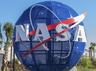 nasa to create first ever space technology research institutes