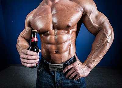 how-alcohol-ruins-your-gains-amp-messes-up-your-body1-1485516632