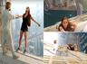 russian model viktoria odintcova summoned by dubai police for taking dangerous selfie