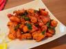 Recipe How to make carrot 65