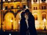 travel 10 international honeymoon destinations under rs 2 lakhs