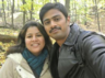 us hearts bleed for slain techie crowdfunding helps raise rs 2cr for kin