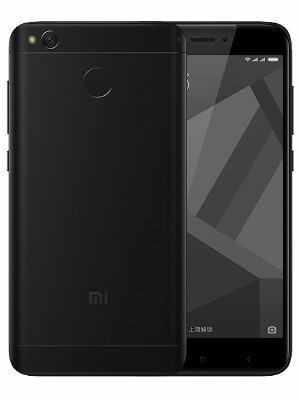 Xiaomi-Redmi-4X