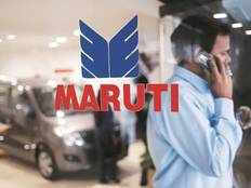 maruti suzuki sales up 10 9 at 130280 units in february