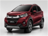 honda wr v launch date announced bookings open