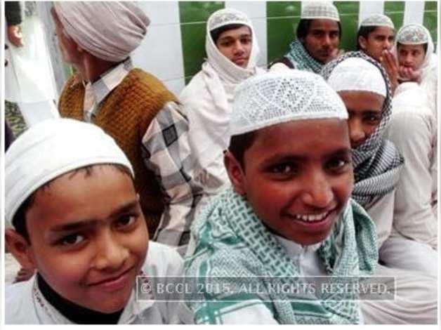 muslim_people