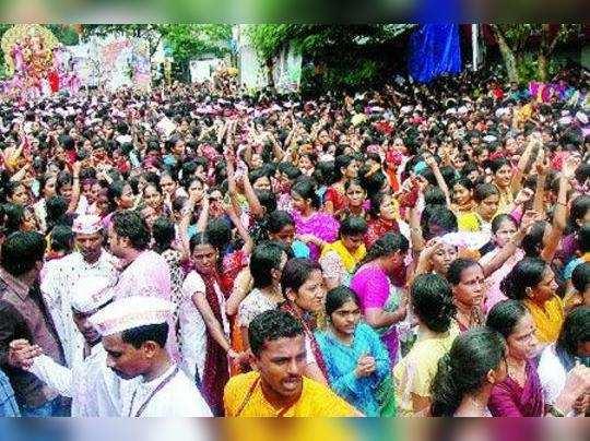 Kerala Budget 2017: സാധാരണക്കാരുടെ ജീവിതം താറുമാറായ അവസ്ഥയെന്ന് ധനമന്ത്രി