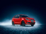 maruti launches its first ever hot hatch in the country