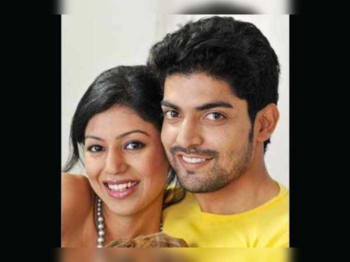 करण जौहर के पिता बनने के बाद टीवी स्टार गुरमीत-देबीना लेंगे दो बच्चियों को गोद