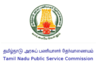 tnpsc recuritment of assisant agriculture officer