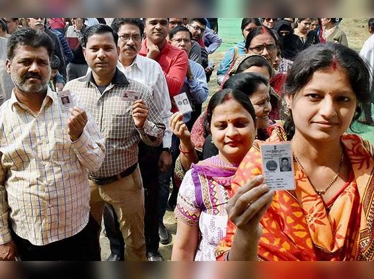 #ExitPoll2017: উত্তরের উত্তরে ধোঁয়াশা