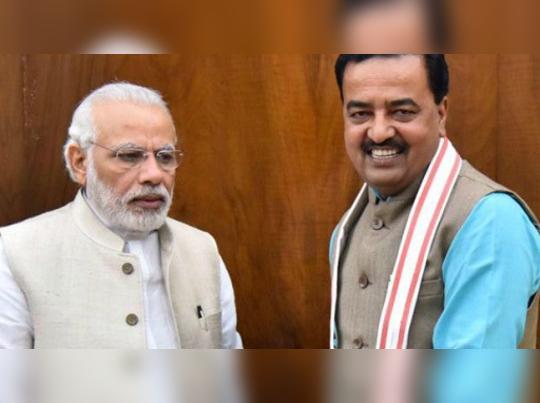 মৌর্য যুগের সম্ভাবনা, #UPCM নিয়ে তবু দ্বিধায় BJP