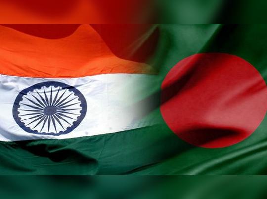 ভারতের সঙ্গে প্রতিরক্ষা সহযোগিতায় MoU সইয়ে আগ্রহী ঢাকা