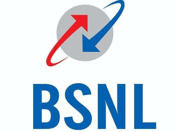 ജിയോക്ക് വെല്ലുവിളിയായി BSNL ഹോളി ഒാഫര്