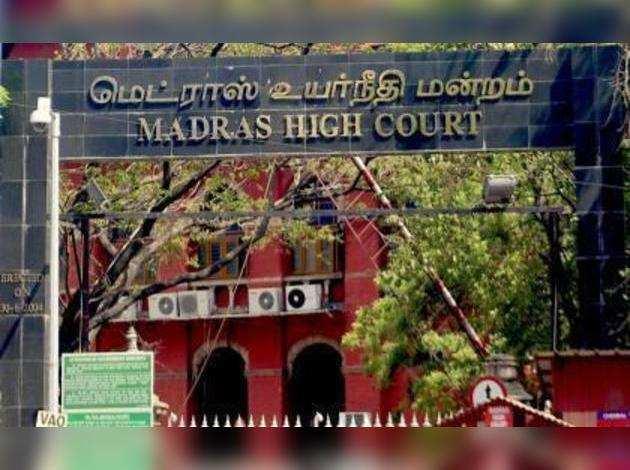 Madras-HC-sign-2_0_3_0-2_0_0
