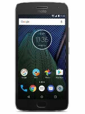 Moto-G5-Plus-32GB