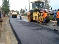 road infra maintenance gets rs 3156 crore