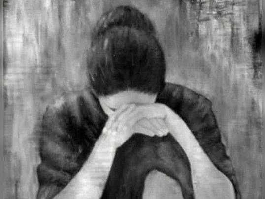 15 വയസുകാരിയെ കൂട്ടബലാത്സംഗം ചെയ്ത് ഫേസ്ബുക്കില് ലൈവ് സ്ട്രീം ചെയ്തു