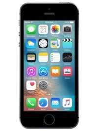 Apple-iPhone-SE-128GB