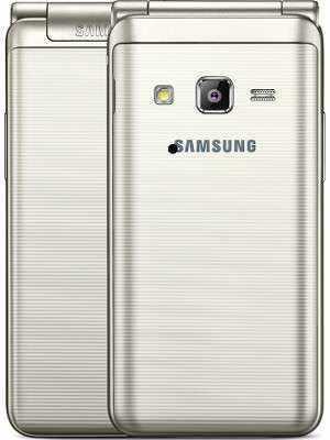 Samsung-Galaxy-Folder-2