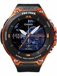 Casio-WSD-F20-PRO-TREK-Smart