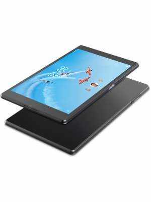 Lenovo-Tab-4-8-Plus-64GB-LTE