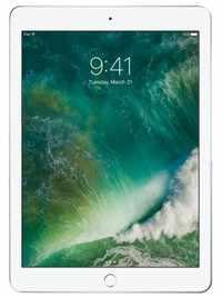 Apple-New-iPad-2017-WiFi-32GB