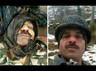 constable tej bahadur is hale and hearty clarifies bsf after photos of dead lookalike go viral