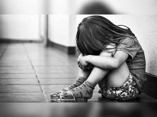৮ শিক্ষকের গণধর্ষণ, দেড় বছরের অত্যাচার সয়ে ব্লাড ক্যানসার নাবালিকার