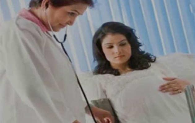 प्रेग्नेंसी के दौरान डायबीटीज की जांच बेहद जरूरी