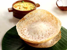 millet appam recipe in tamil