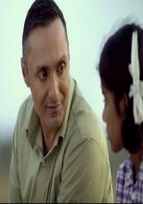 poorna movie review in hindi