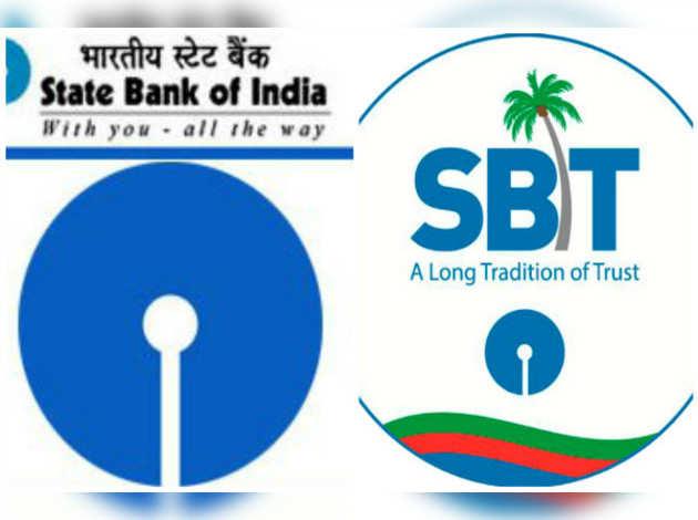 SBI-SBT merger