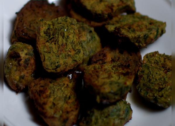 हरी सब्जी से ज्यादा फायदेमंद हैं अरबी के पत्ते
