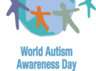 world autism day mbbs course barely covers autism docs fail to detect it