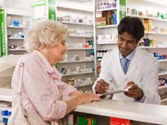 दवाओं में है इंट्रेस्ट तो ये कोर्स हैं आपके लिए बेस्ट